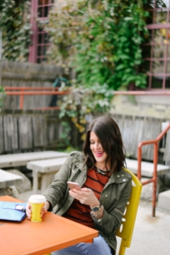 katherine-bordeaux-blvd-milwaukee-blogger-fall-2016-1