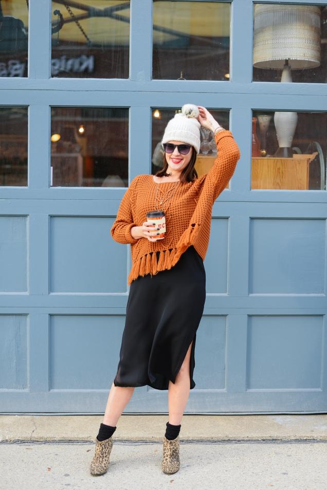 katherine-bordeaux-blvd-milwaukee-fashion-blogger-fall-style-alex-good-photographer-12-2
